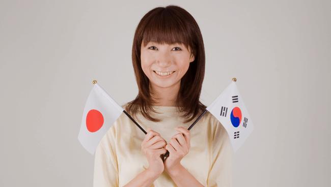 韓国、来日数は500万人を超え訪日観光客No.2に